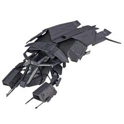 Kaiyodo Sci-Fi Revoltech  - The Bat Vehicle