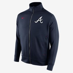 Nike Dri Fit 1.5 - Track Jacket