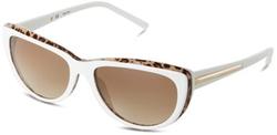 Givenchy - Cat Eye Sunglasses