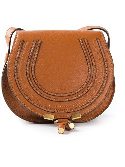 Chloé  - Cross Body Bag