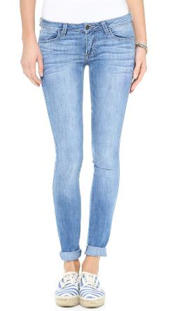 Siwy  - Rose Drainpipe Skinny Jeans