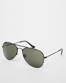Esprit - Aviator Sunglasses