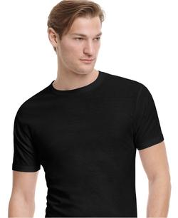 Alfani - Crew-Neck T-Shirt