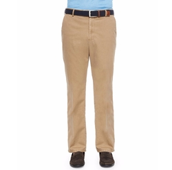 Peter Millar  - Raleigh Washed Twill Pants