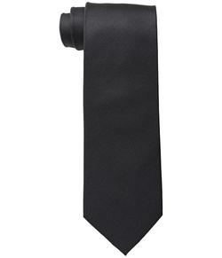 Cufflinks Inc. - Silk Tie