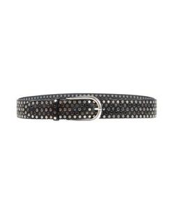 Nanni - Regular Belt