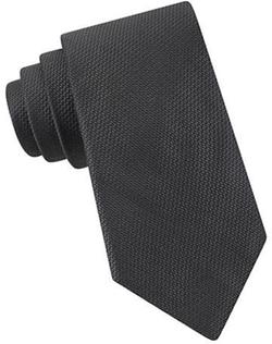 Michael Kors - Textured Silk Tie