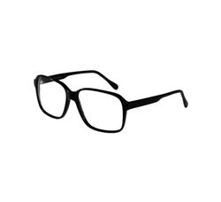 Selima Optique - Vincent Glasses