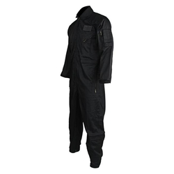 Tru-Spec - Twill Flight Suit