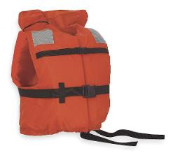 Stearns  - Crew Mate Life Vest