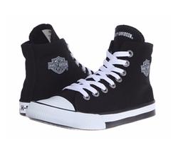 Harley-Davidson - Flora Sneakers