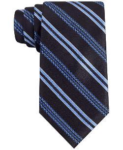 Club Room  - Lowney Stripe Tie
