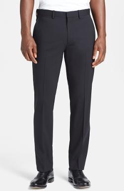 Theory - Marlo Slim Fit Pants