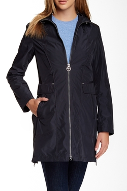 Laundry - Packable Windbreaker Jacket