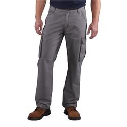 Carhartt  - Rugged Cargo Pants