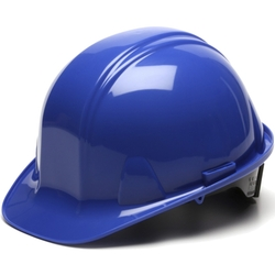 Pyramex - Hard Hat