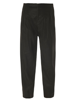 J Brand - Maggie Pleated Trousers