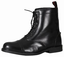 TuffRider - Lace Up Paddock Boots