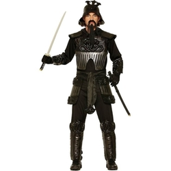 Forum  - Deluxe Samurai Warrior Adult Costume