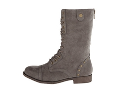 Madden Girl - Garb-S Boots