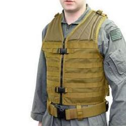 Blackhawk  - STRIKE Gen-4 Omega MOLLE Vest