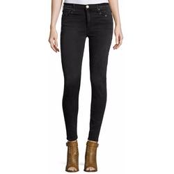 McGuire  - Newton Mid-Rise Skinny Jeans