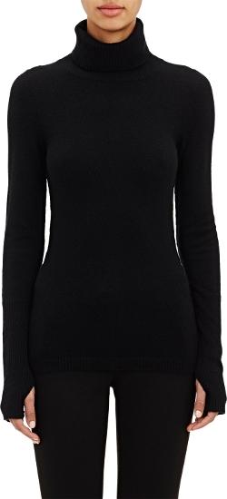 Nili Lotan - Turtleneck Sweater