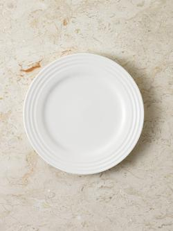 Ralph Lauren Home - Anthony Dessert Plate
