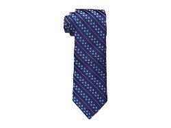 Ted Baker  - Vine Stripe Tie