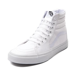 Vans - Hightop Sneakers
