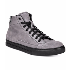 Kenneth Cole New York - Double The Fun II Hi-Tops Sneakers