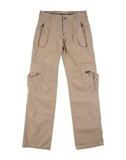 Timberland - Casual Pants
