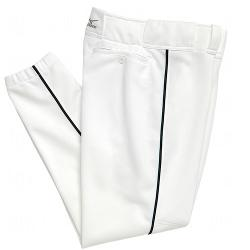 Mizuno  - Mens Premier Piped Players Pants