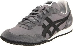 Onitsuka Tiger - Unisex Serrano Sneakers
