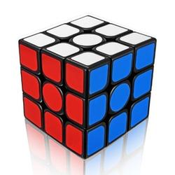 Newisland - Pros Speed Cube