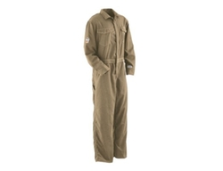 Ergodyne - Outer Layer Fr Unlined Coverall