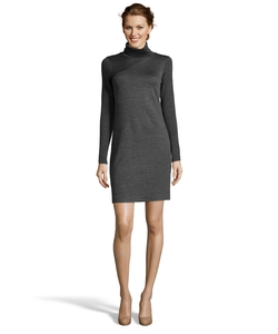 Theory - Tajello Sweater Dress