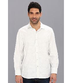 Tommy Bahama  - Jacquard Mon L/S Shirt
