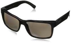 Von Zipper - Elmore Polarized Wayfarer Sunglasses