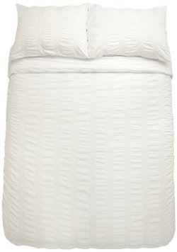 Pinzon - Duvet Cover Set