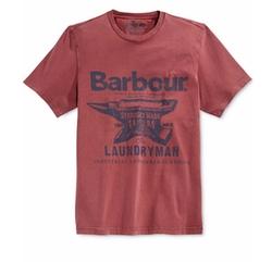 Barbour - Blacksmith T-Shirt