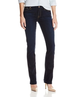7 For All Mankind  - Women