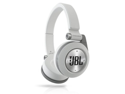 JBL - Wireless On-Ear Bluetooth Stereo Headphones