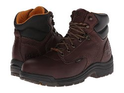 Timberland  - Pro Titan Waterproof Safety Toe