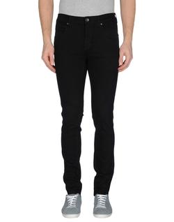 Dr. Denim Jeans Maker - Multi Pocket Denim Pants