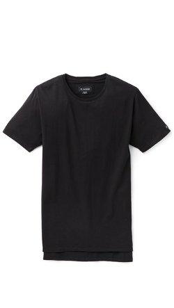 Zanerobe  - Flintlock T-Shirt
