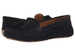 Nine West - Beekley Tassel Loafers