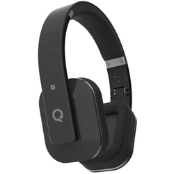Icon Q - Boundless H3 Bluetooth Headphones