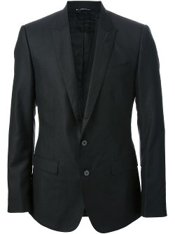 Dolce & Gabbana  - Two Piece Suit