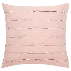 Under The Canopy - Goddess Radiance Pleat Square Throw Pillow